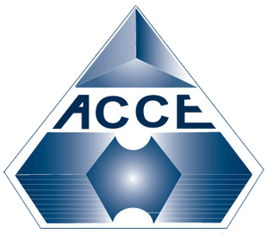 Australian Council for Computers in Education
