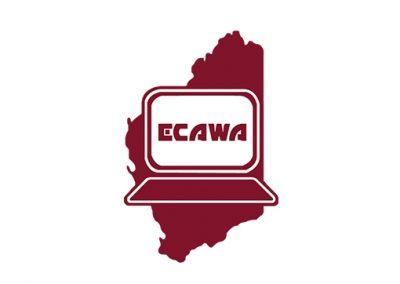 ECAWA