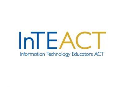 InTEACT