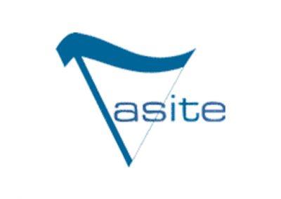 TASITE