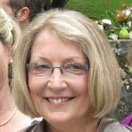 Janine Bowes